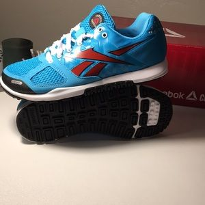 7886228c55e1 Reebok Shoes - Reebok women s nano 2.0